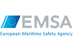 EMSA | European Maritime Safety Agency