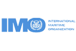 IMO | International Maritime Organization